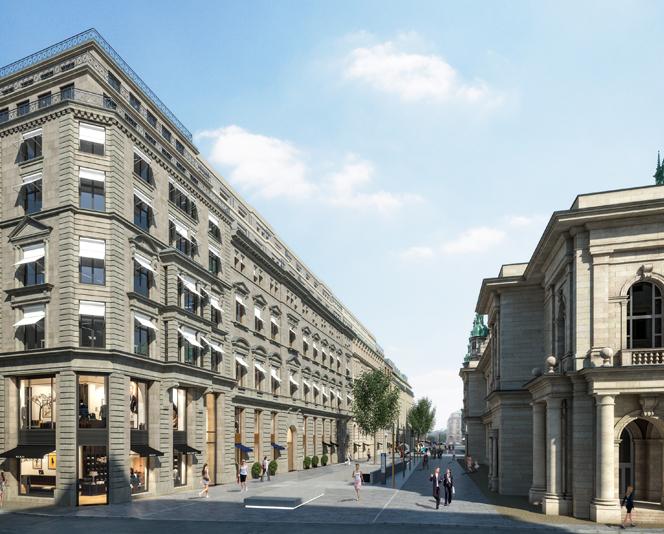 Architekten Hamburg höhler partner architekten und ingenieure hamburg aachen